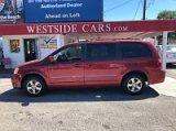 Used Dodge Grand Caravan Merritt Island Fl